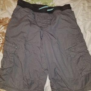 Boys Circo size 12/14 shorts